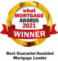 2021 WMA_2021_Logo_Best Guarantor Assisted Mortgage Lender_Winners_tiny