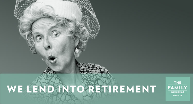 email-header-Oct-2021-we-lend-into-retirement-three