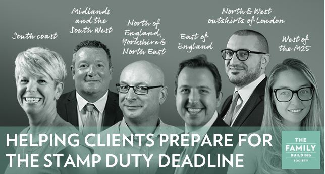 Stamp duty deadline V3