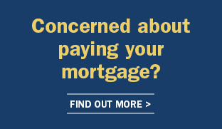 NCBS-Concerned-about-paying-your-mortgage-312x181