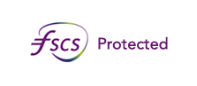 fscs-protected-icon